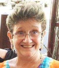 Donna Javens - enhanced_edited.jpg