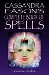 Complete book of spells.jpg