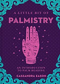 Little bit of palmistry.jpg