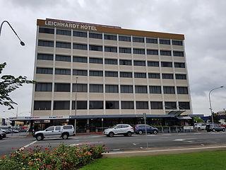 Leichhardt Hotel Rockhampton.jpg