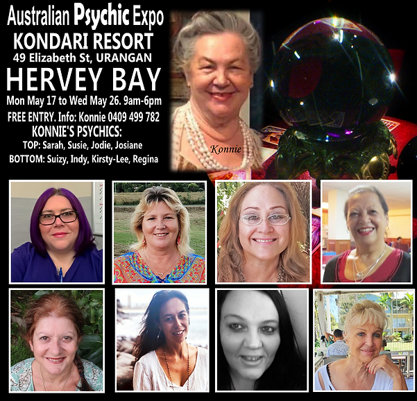 Hervey Bay mAY 17-26, 2021 First boosted