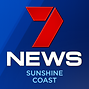 7 News Sunshine Coast.png