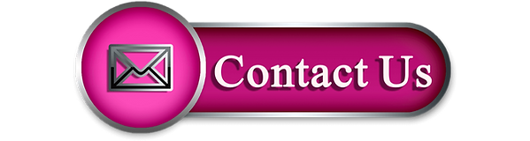 contact-us_pe2z70z5.png
