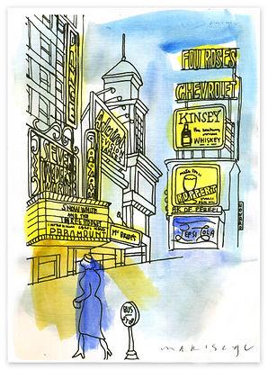 mariscal. new york.jpg