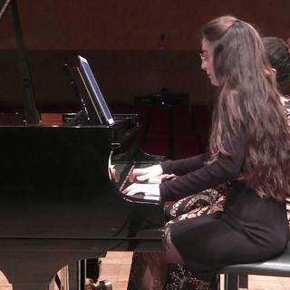 Maurice Ravel - Rapsodie Espagnole