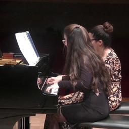 Rimsky-Korsakov – Capriccio Espagnol