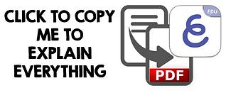 Work Sheet Link Photo.png