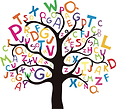 Spelling Tree.png