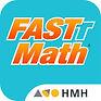 math fastmath.jpeg