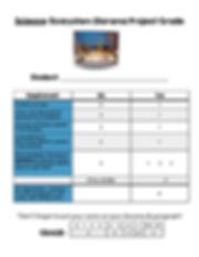 Diorama Grade Sheet.jpg