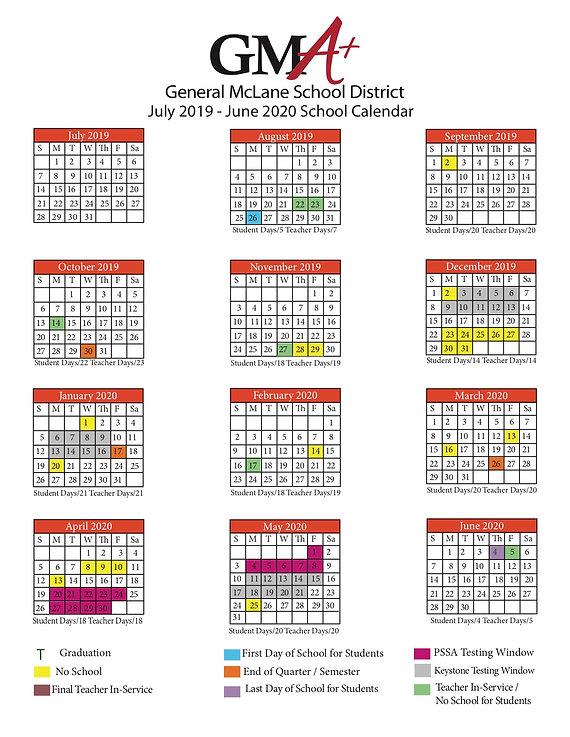 2019-2020 Calendar.jpg