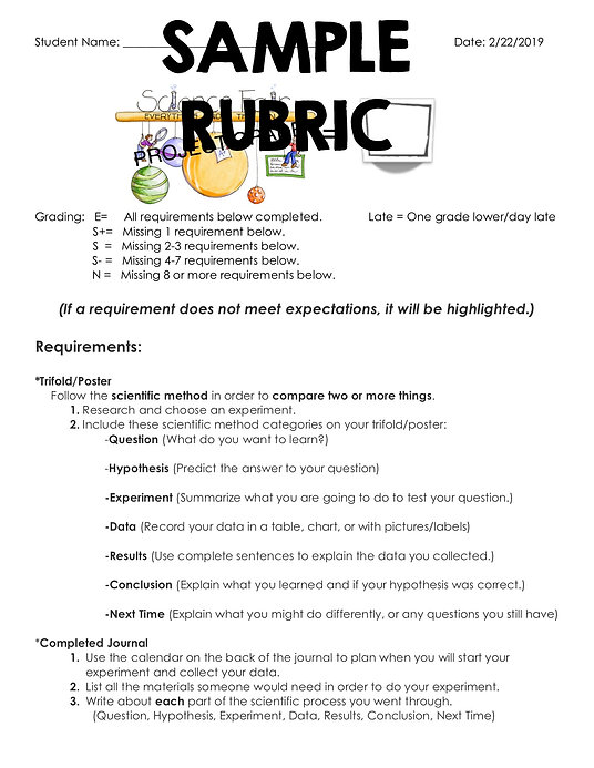 4th grade science fair Rubric.jpg