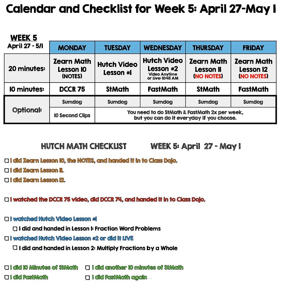 Week 5 Calendar Pic.png