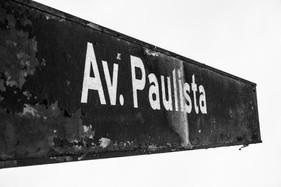 Paulista Av. 2