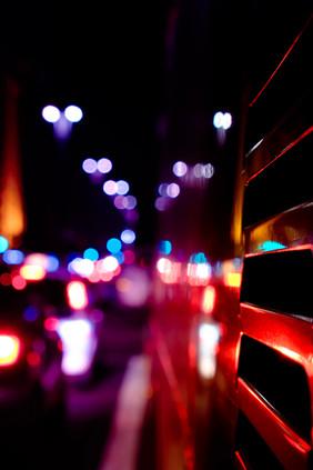SP Night lights
