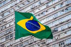 Paulista Av. 4