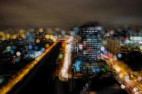 SP Night lights 2