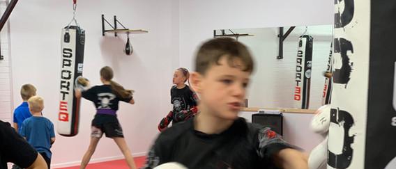kids class pic.JPG