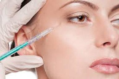 Basic Botox Course
