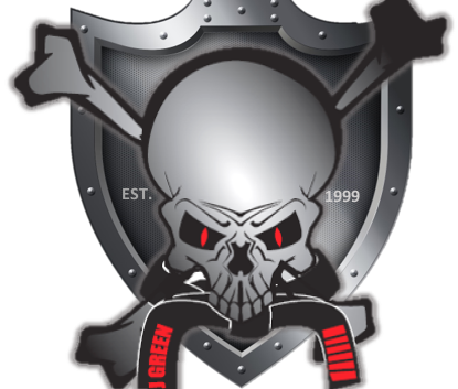 Dragonfoot logo 2019.png