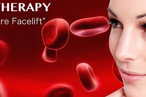 Advanced Platelet Rich Plasma Training