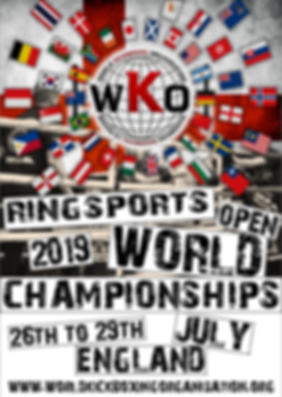 2019 World Championships.PNG