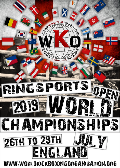 2019 World Championships.PNG