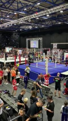 WKO Crowd video 2019.mp4