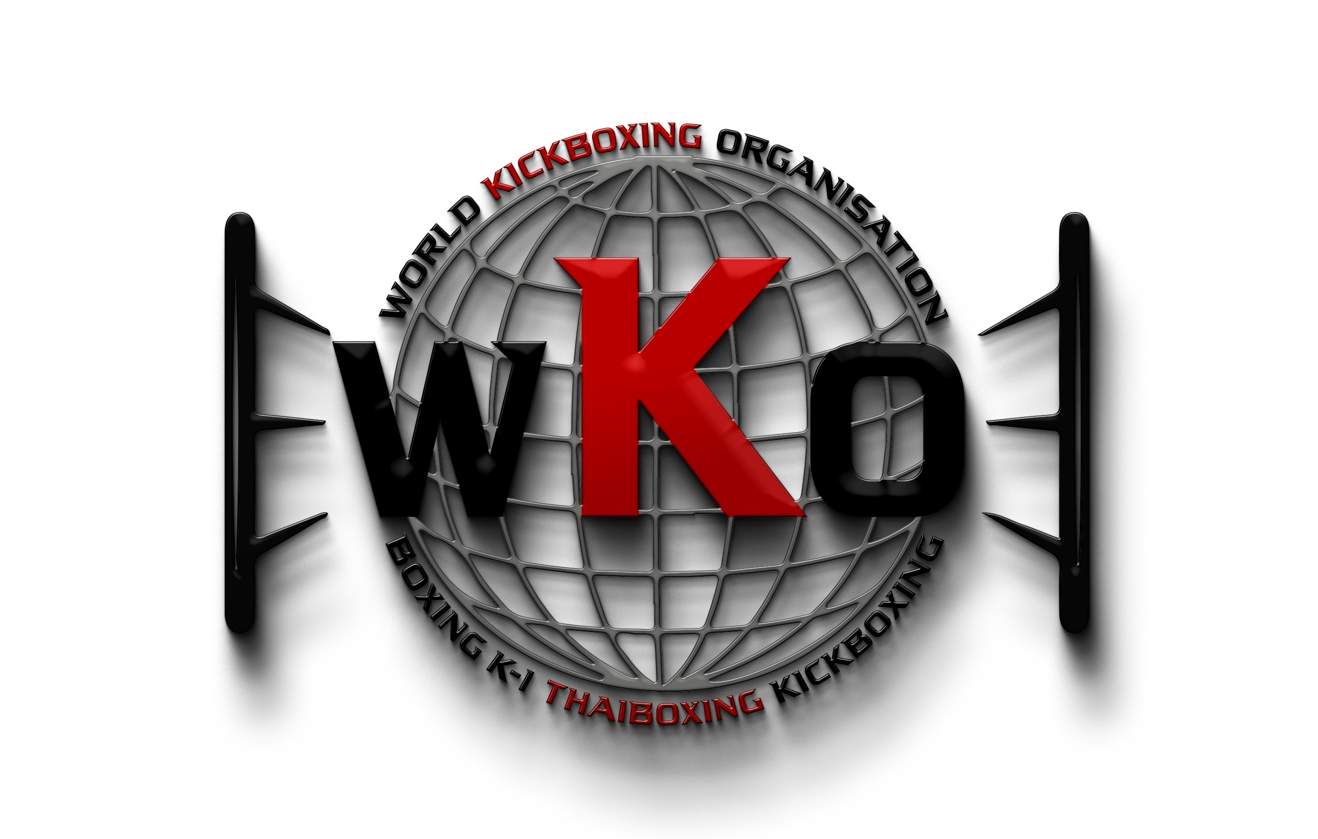 WKO Events