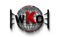 WKO Events