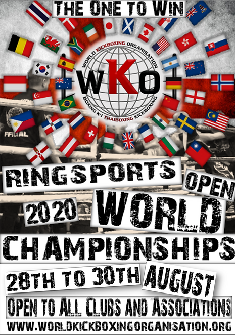 amended 2020 worlds poster.PNG