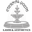 Eternal youth logo 1.PNG