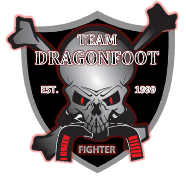 dragonfoot logo.png