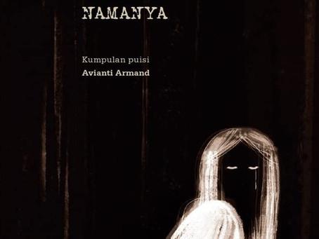 Review: Perempuan Yang Dihapus Namanya (Avianti Armand)