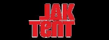 Logo JAKTENT.png