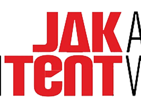 Jakarta Content Week 2020 to be held online in November
