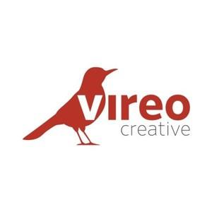 Vireo Creative