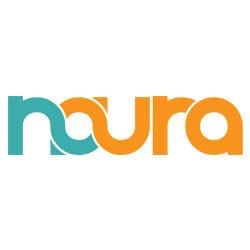 Noura Books