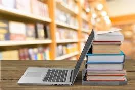 Upaya Daring Industri Penerbitan dan Ancaman Pembajakan