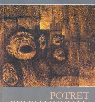 Resensi: Rendra, Potret Pembangunan dalam Puisi