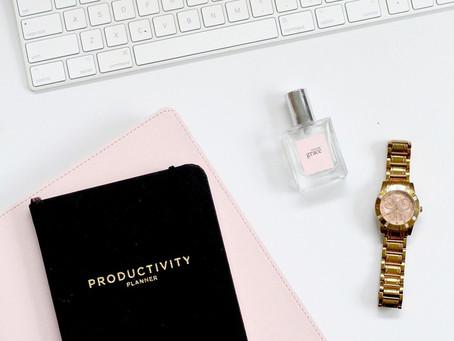 3 Stress management tips for entrepreneurs