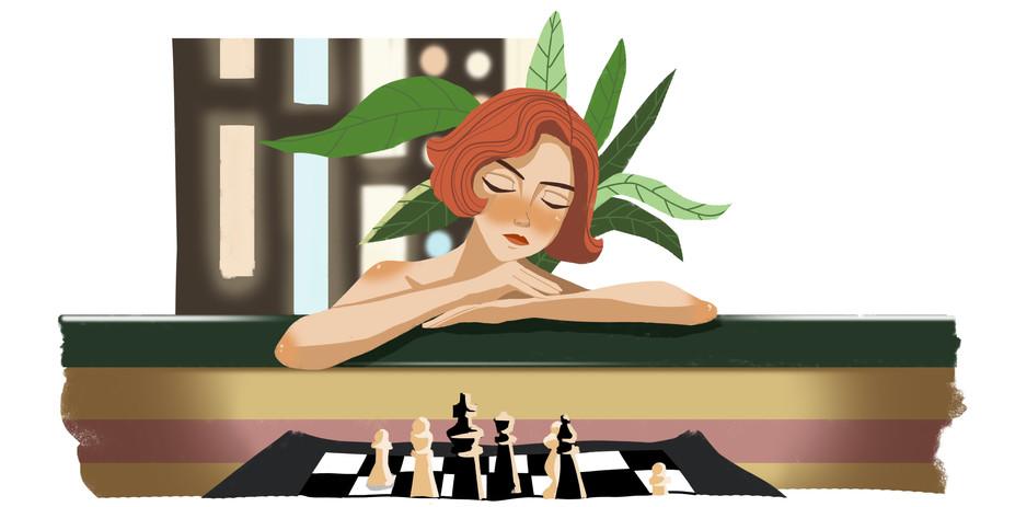 Queen's gambit.jpg