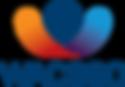 WACSSO_Logo_CMYK.png