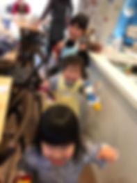 写真ー5.JPG