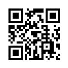 QR_Code1532843680.png