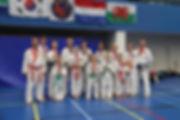 toernooi-tang-soo-do-koreaans-karate-leeuwarden