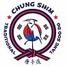 chung shim franeker koreaans karate tang