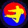logo-de guzman.png