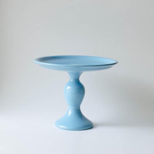 Prato Castiçal M azul