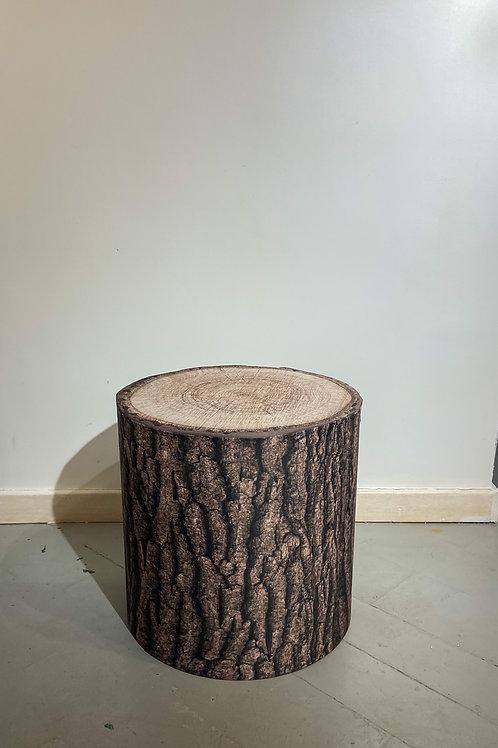 Capa para cilindro tronco P